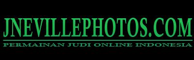 jnevillephotos.com