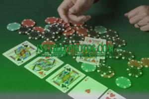 Serunya Main Judi Bandarq Online yang Perlu Pemain Tahu